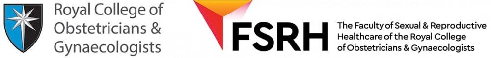 Affliations-logos-landscape