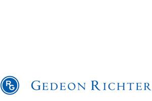 Gedeon Ritcher