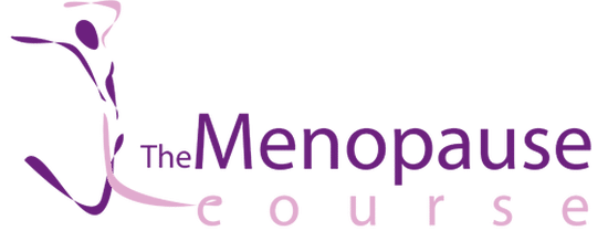 The Menopause Course