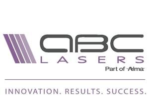 ABC Lasers