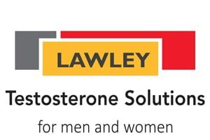 Lawley Pharma